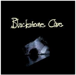Blackstone Cave