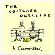 A Conversation – Album