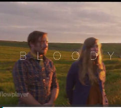 Video – Bloody Fields